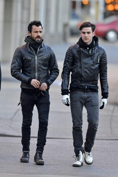 мъжки-якета-стрийт-стайл