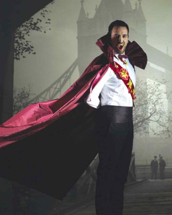 направи-си-сам-костюм-вампир-за-хелоуин