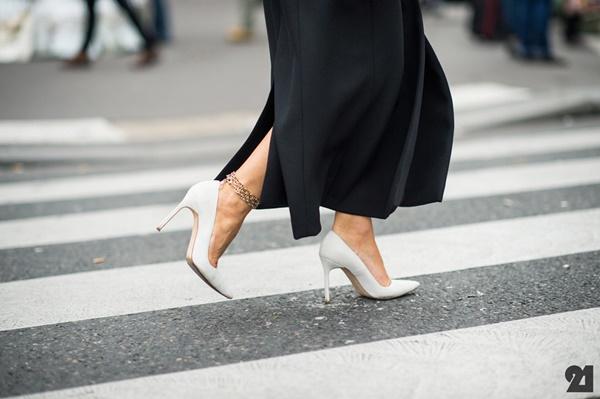 обувки-на-висок-ток