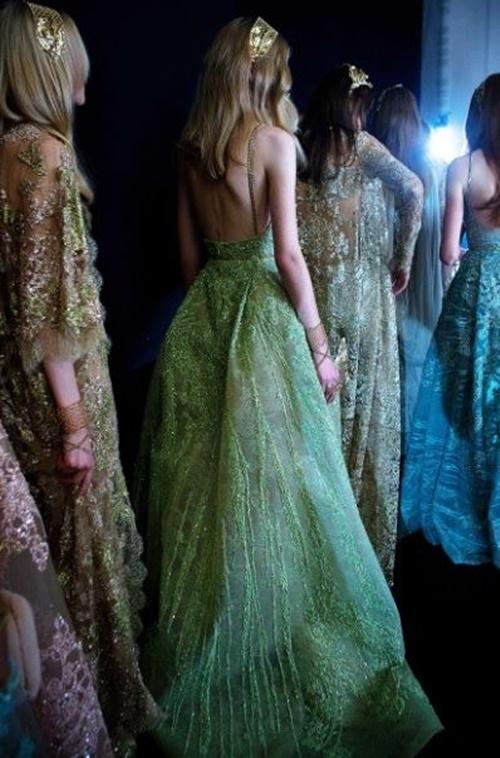официални-дамски-рокли