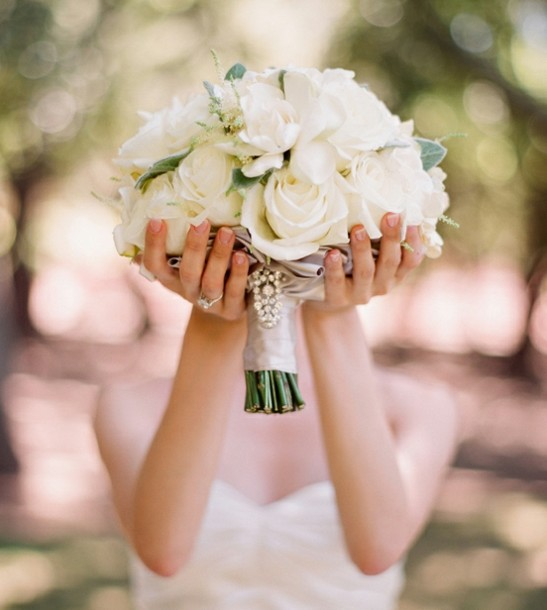 svatbeni pokani