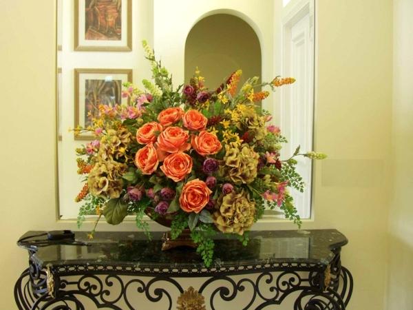 стайни-цветя
