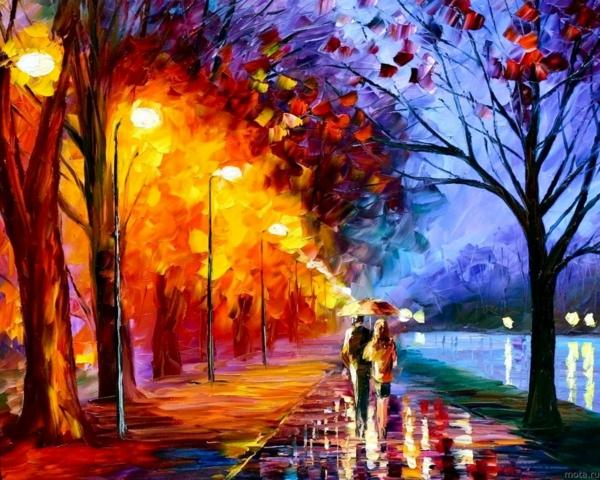 стихотворения-за-есента