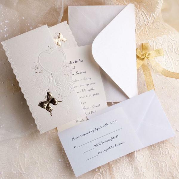текстове-за-сватбени-покани