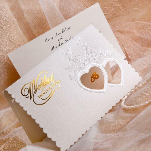 teksove za svatbeni pokani