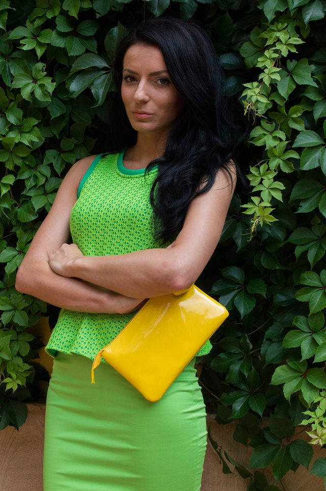 теодора-николова-зелена-рокля-клъч