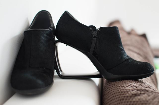 теодора-николова-интересни-обувки-ток
