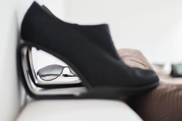 теодора-николова-обувки-ток