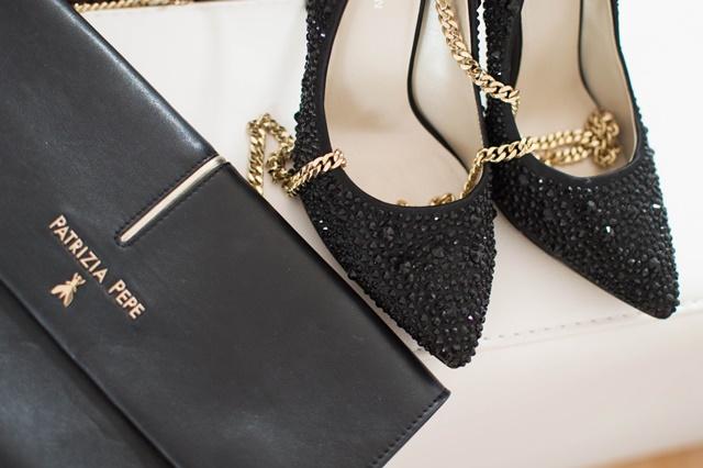 теодора-николова-обувки-черни