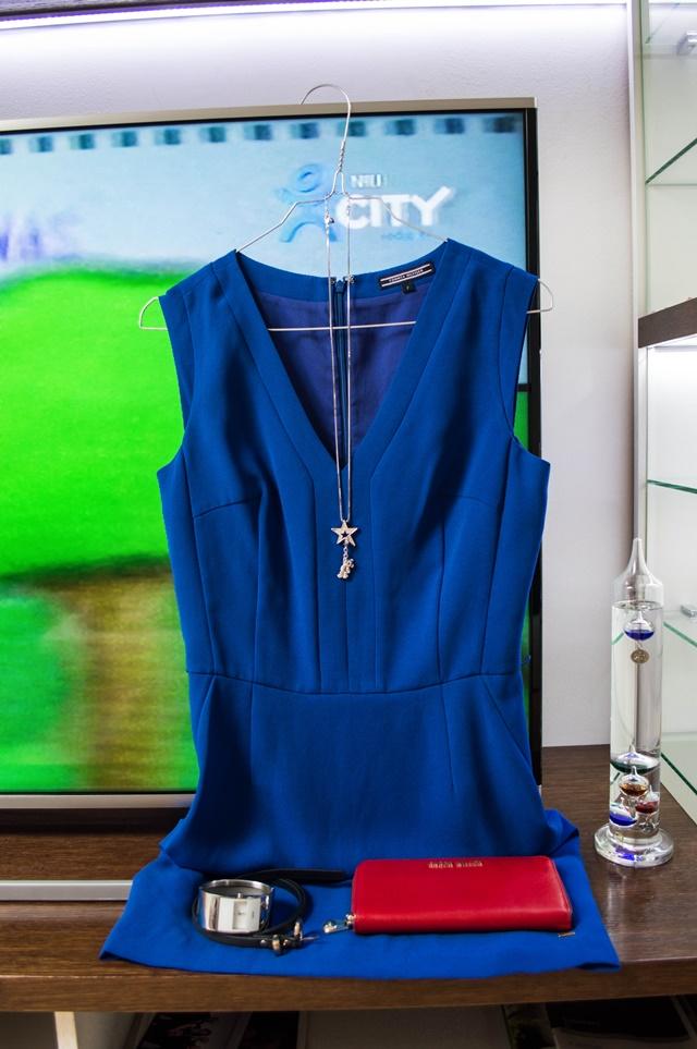 теодора-николова-рокля