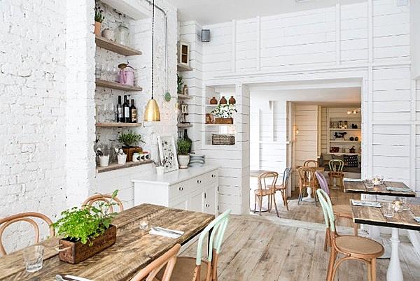 тухлена-стена-кухня