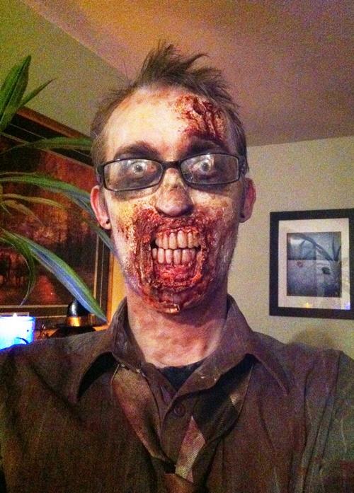 helouin zombi grim