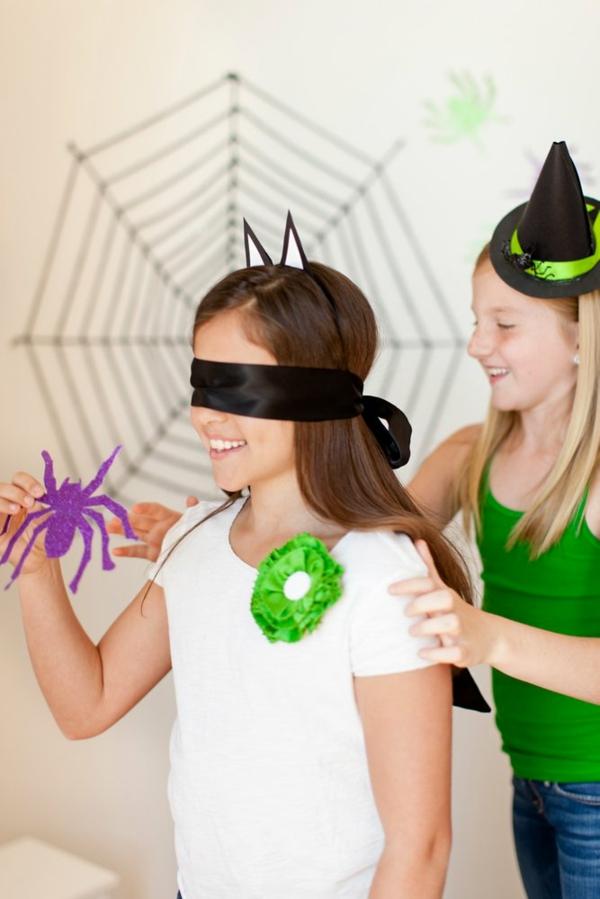 хелоуин-игри-за-деца