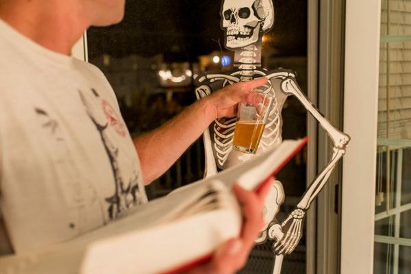 хелоуин-игри-с-алкохол-и-напиване