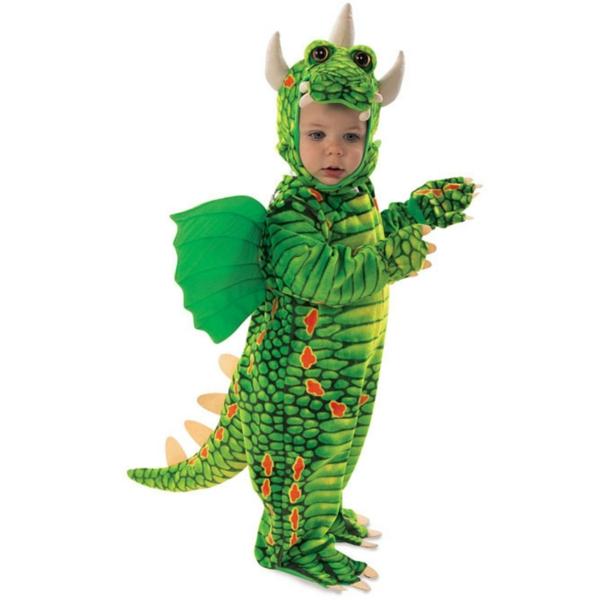 detski kostumi za helouin