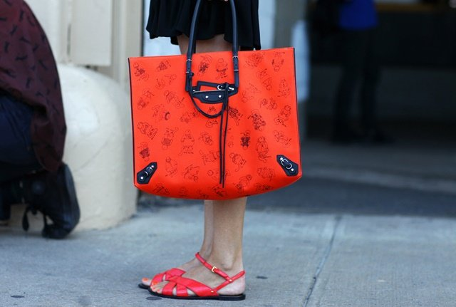 чанти-от-естествена-кожа