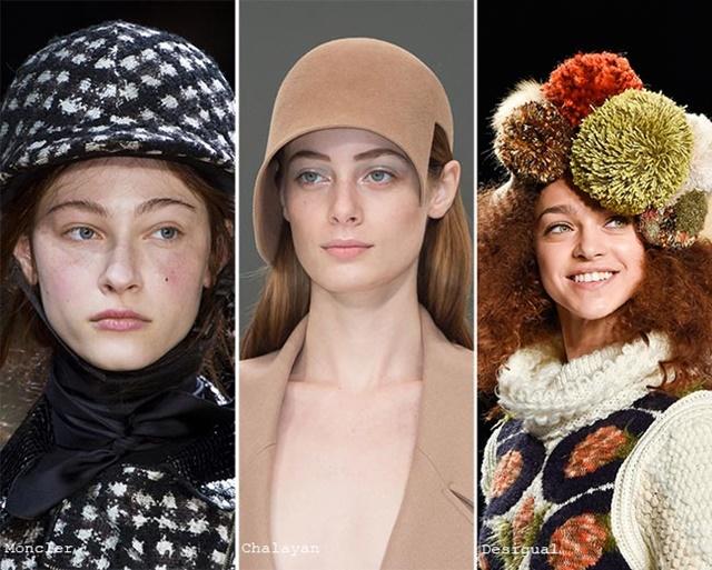 шапки-за-есента-в-тон