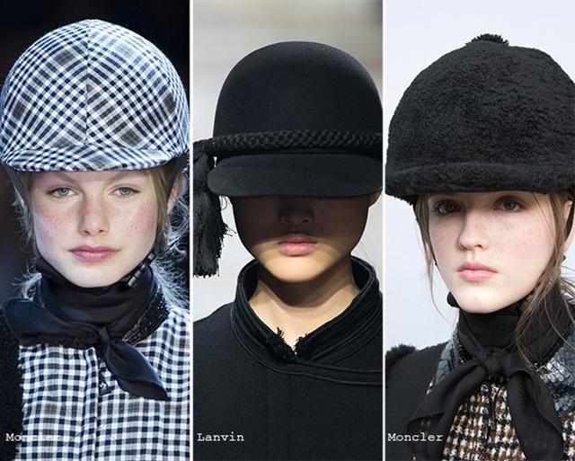 шапки-за-есента-каски