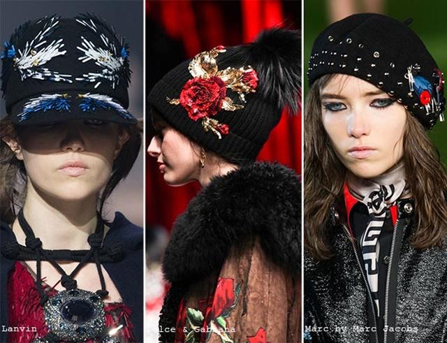 шапки-за-есента-пайети