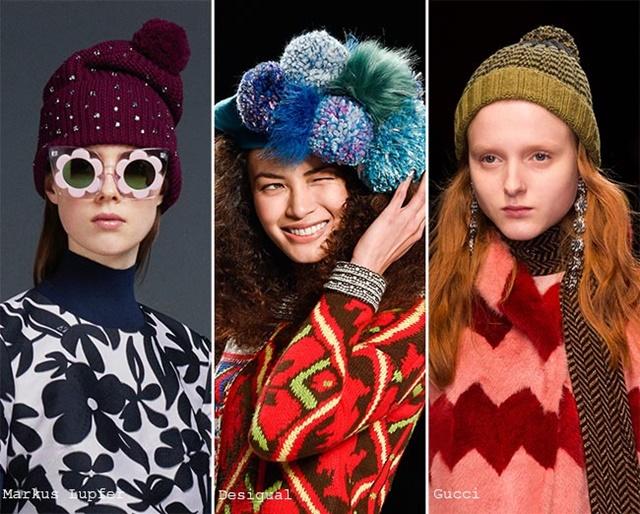 шапки-за-есента-помпон