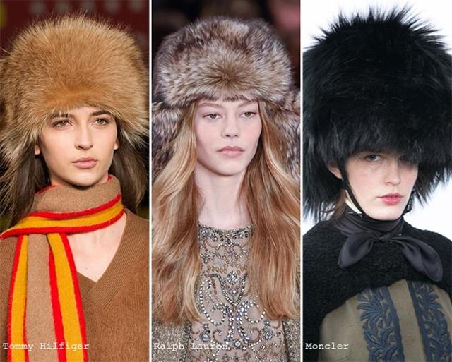 шапки-за-есента-пух