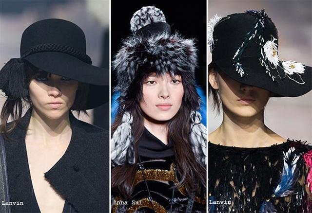 шапки-за-есента-ресни