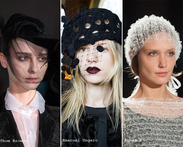 шапки-за-есента-тюл