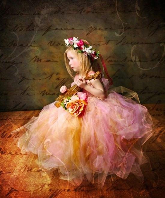 шаферски-рокли-за-деца