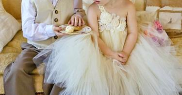 шаферски-рокли-за-деца-27