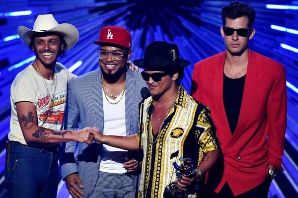 mtv-награди-2015