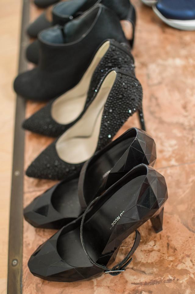 теодора-николова-обувки