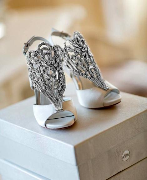 абитуриентски-обувки