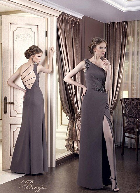 абитуриентски-рокли-с-гол-гръб