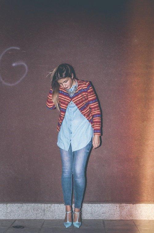 александра-диканска-момиче-на-седмицата