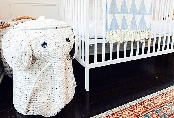 бебешка-стая-за-момче-в-бяло