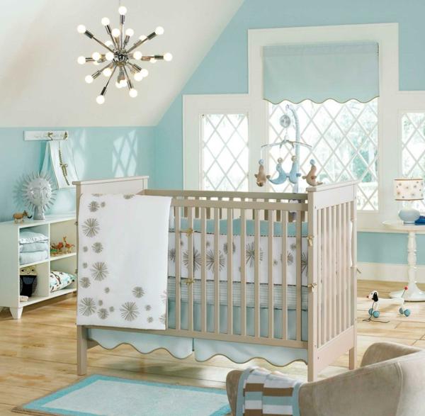 бебешки-стаи-за-момчета