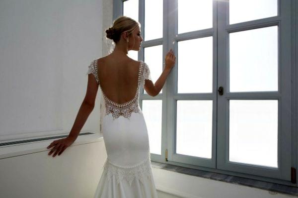 булчински-рокли-2016