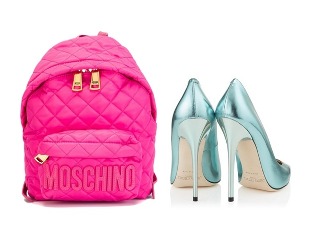 дамски-чанти-и-обувки