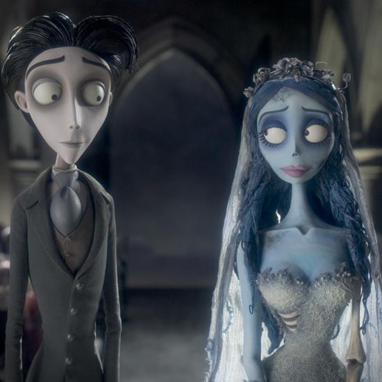 двойки от психо филми