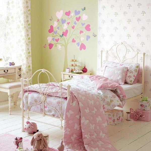 декорация-за-детска-стая