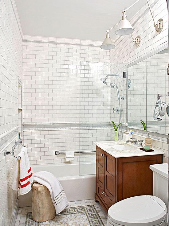 декорация-на-малка-баня