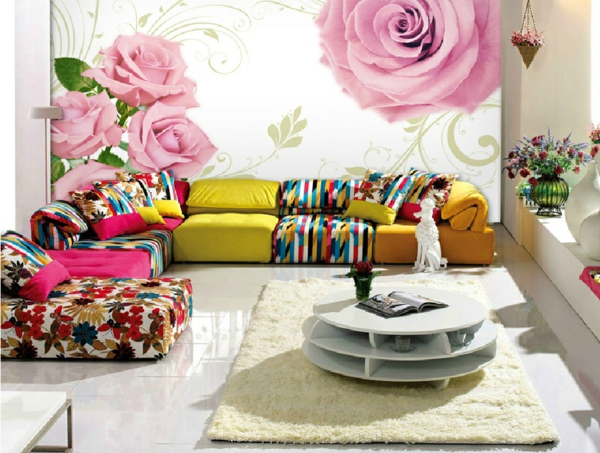 дивани с красив дизайн