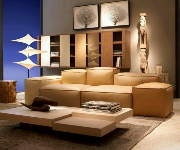 дивани-с-красив-дизайн