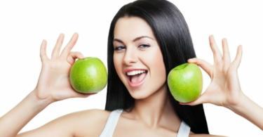 диета-с-ябълки-2
