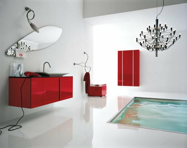 дизайнерска-баня