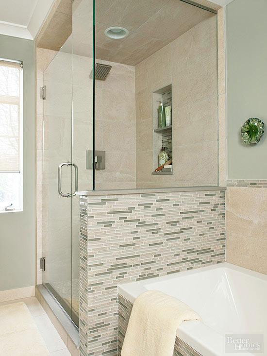душ-кабина-в-малка-баня