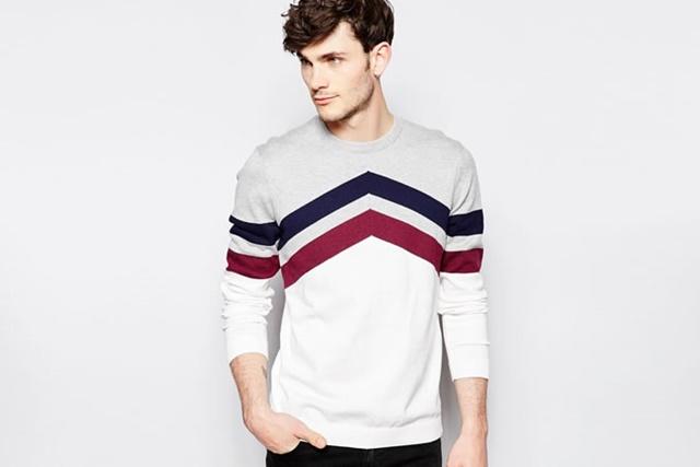 есенни-придобивки-за-мъжкия-гардероб