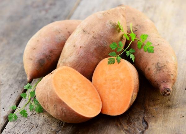 есенни-храни-за-отслабване
