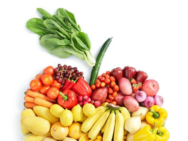 esenni hrani za otslabvane