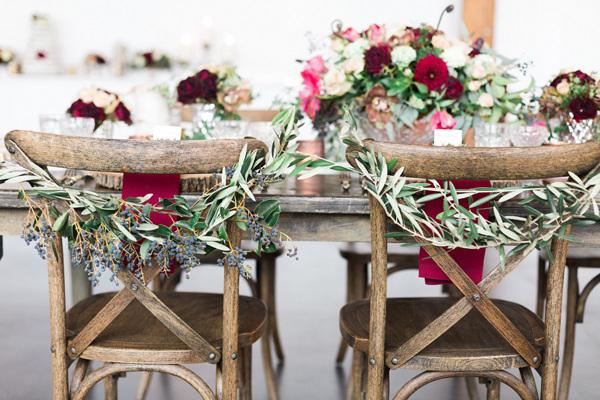 зимна-сватбена-украса